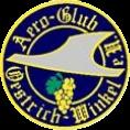 Aero-Club Oestrich-Winkel e.V.