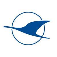 Logo_DAeC
