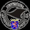 Logo_HLB